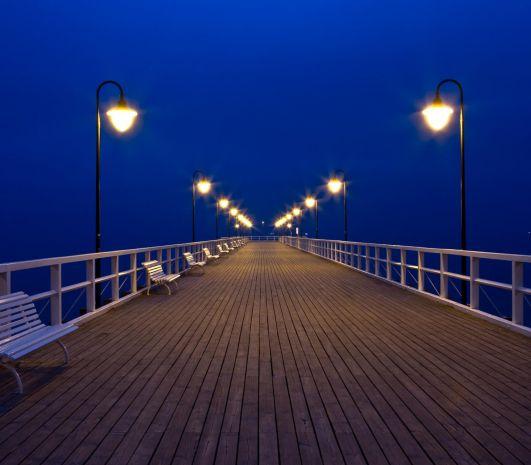 Neri Illuminazione: Immagine